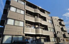 3DK Mansion in Rokujo higashi - Gifu-shi