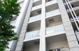 2LDK {building type} in Shibadaimon - Minato-ku