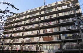 3LDK Mansion in Kubocho - Nishinomiya-shi