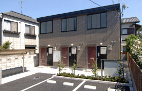 2DK Mansion in Takahanacho - Saitama-shi Omiya-ku