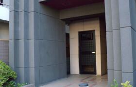 福岡市中央区鳥飼-1K{building type}