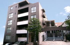3LDK Mansion in Kamimeguro - Meguro-ku