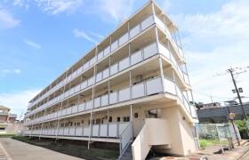3DK Mansion in Jiyugaoka - Munakata-shi