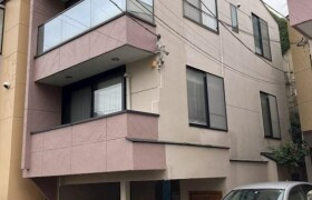 3SLDK {building type} in Denenchofu honcho - Ota-ku