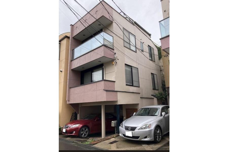 3SLDK House to Buy in Ota-ku Interior