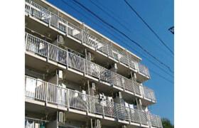1R Mansion in Kizuki sumiyoshicho - Kawasaki-shi Nakahara-ku