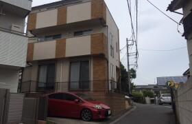 4LDK {building type} in Okamura - Yokohama-shi Isogo-ku