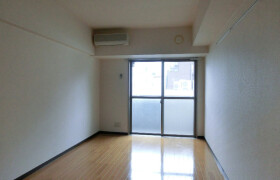 1K Mansion in Kandaiwamotocho - Chiyoda-ku