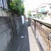 3LDK House to Buy in Kita-ku Outside Space