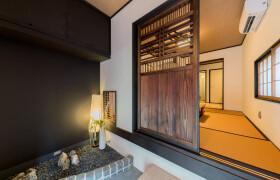 2LDK House in Minowa - Taito-ku