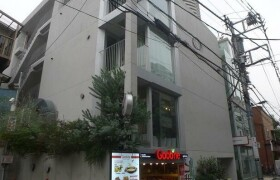 1R Mansion in Kawadacho - Shinjuku-ku