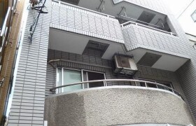 1K Mansion in Takinogawa - Kita-ku