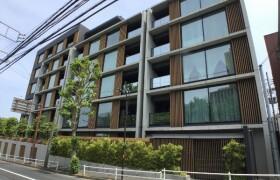 2LDK {building type} in Toyama(sonota) - Shinjuku-ku
