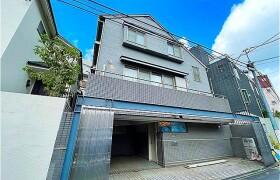 4SLDK {building type} in Nakameguro - Meguro-ku