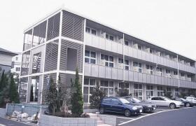 1K Mansion in Myoden - Ichikawa-shi
