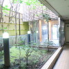 1DK Apartment to Rent in Shibuya-ku Common Area