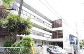 2K Mansion in Inokashira - Mitaka-shi