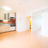 2DK Apartment to Buy in Setagaya-ku Living Room