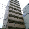 1K Apartment to Rent in Koto-ku Exterior