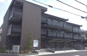 1K Mansion in Sakaecho - Tachikawa-shi