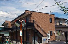 1K Apartment in Otsuka - Hiki-gun Ogawa-machi