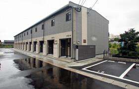 1K Apartment in Suparando toyomi - Beppu-shi