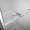 2LDK House to Buy in Sakai-shi Sakai-ku Bathroom