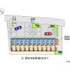 2DK Apartment to Rent in Tochigi-shi Interior