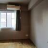 3LDK Apartment to Rent in Ota-ku Interior