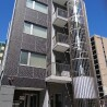 Whole Building Office to Buy in Fukuoka-shi Chuo-ku Exterior