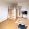1K Apartment to Rent in Soka-shi Room