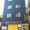 Office Office to Rent in Osaka-shi Higashiyodogawa-ku Exterior