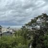 1LDK Apartment to Rent in Takatsuki-shi Interior