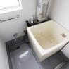 3DK Apartment to Rent in Matsudo-shi Interior