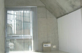 1R Mansion in Nakano - Nakano-ku