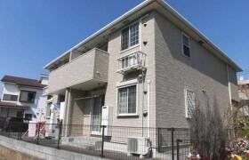 2DK Apartment in Sugao - Kawasaki-shi Miyamae-ku