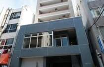 1LDK Mansion in Shiba(4.5-chome) - Minato-ku