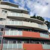 2SLDK Apartment to Buy in Kawasaki-shi Asao-ku Exterior