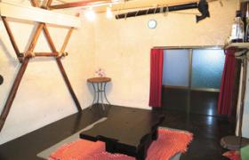 Private Apartment in Kaijin - Funabashi-shi