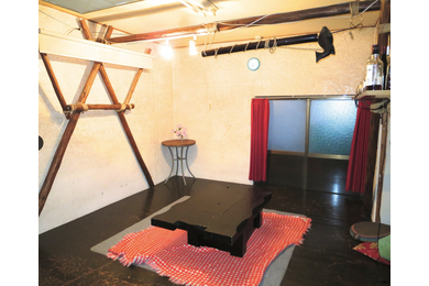Private Apartment to Rent in Funabashi-shi Interior