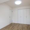 3LDK Apartment to Buy in Osaka-shi Suminoe-ku Interior