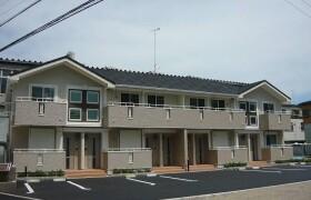 1LDK Apartment in Fukaminishi - Yamato-shi