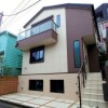 4LDK House to Buy in Shinagawa-ku Exterior