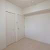 1SDK Apartment to Buy in Osaka-shi Naniwa-ku Bedroom