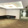 2LDK Apartment to Buy in Nakano-ku Common Area