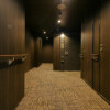 1K Apartment to Buy in Chiyoda-ku Lobby