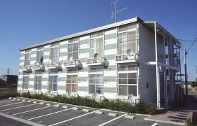 1K Apartment in Hottsucho maedani - Hashima-shi