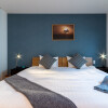 2LDK Apartment to Buy in Furano-shi Bedroom