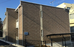 1K Apartment in Sandamachi - Hachioji-shi