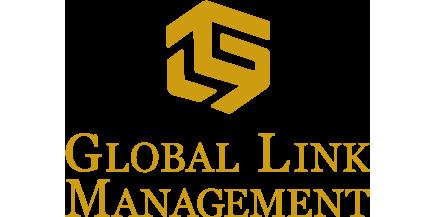 Global Link Management Inc.